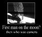 first-man-on-moon