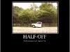 halfoff-1